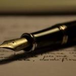 Czemu warto pisać wartościowe artykuły?