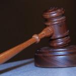 W wielu przypadkach społeczeństwo żądają asysty prawnika