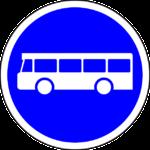 Odjazdy własnym transportem czy w takim przypadku opłacalna możliwość.